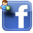 FaceBook Fans Facebook Likes
